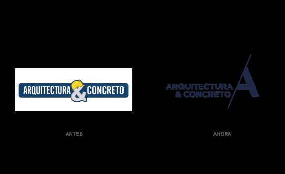 aluzian arquitectura concreto